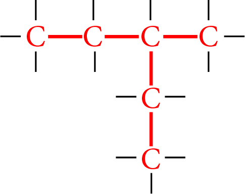 3-methylpentan.png