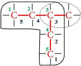 3-methylpentan4.png