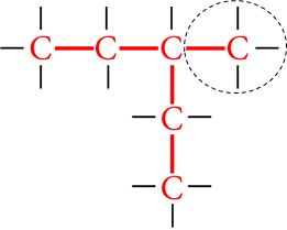 3-methylpentan5.png