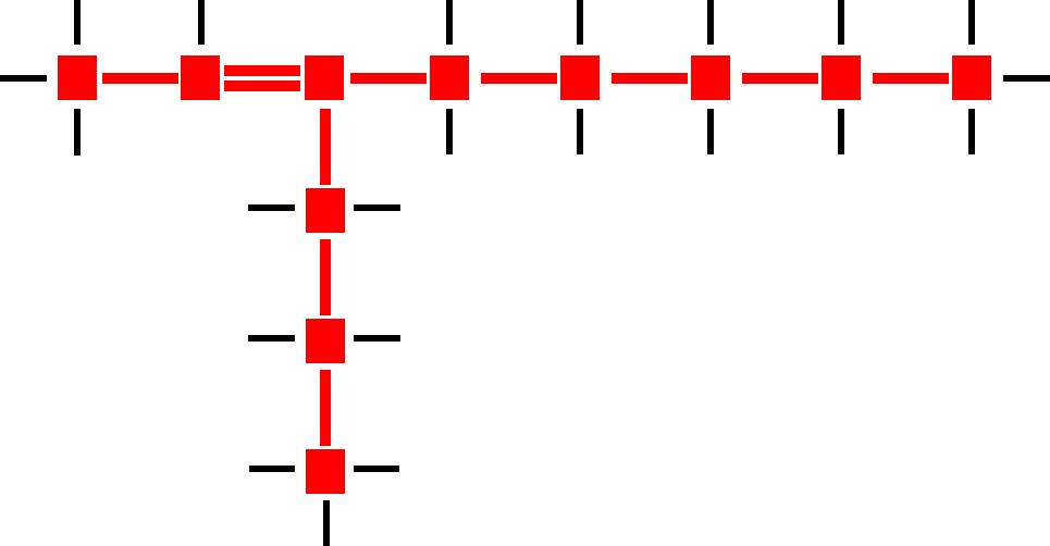 3-propylokt-2-en.png