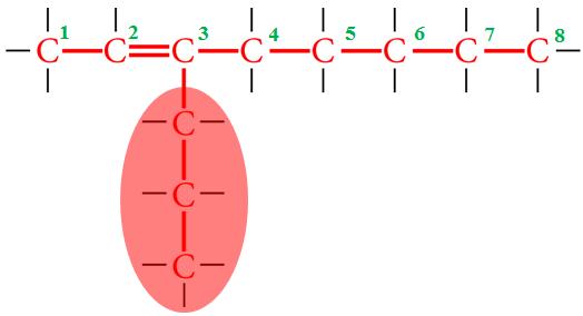 3-propylokt-2-en1.png