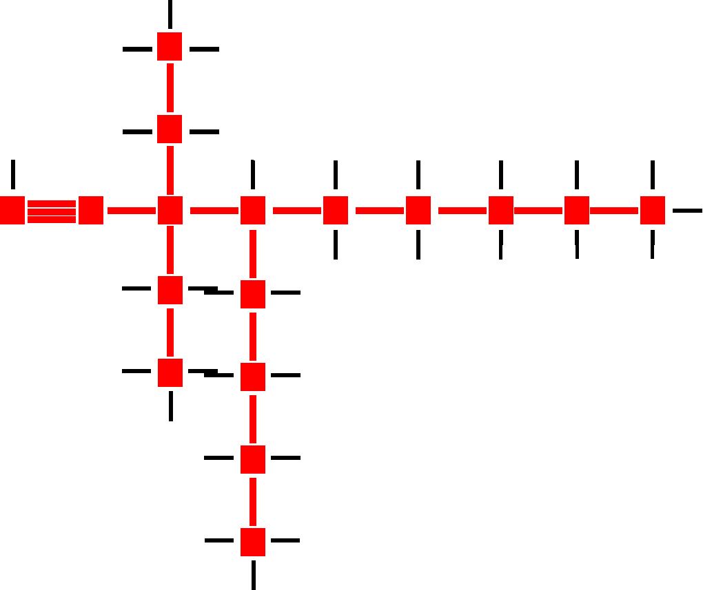 4-butyl-3,3-diethylnon-1-yn.png