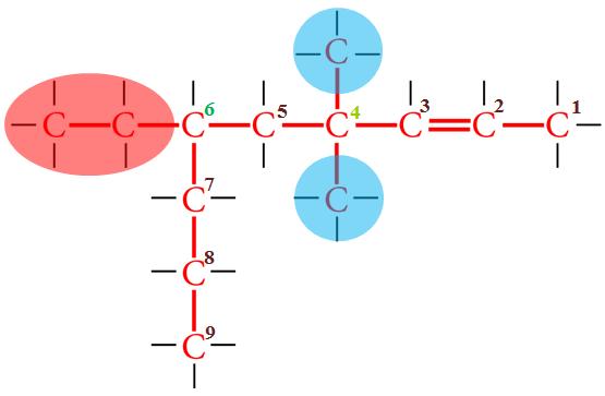 6-ethyl-4,4-dimethylnon-2-en1.png
